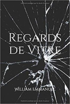 Regards de vitre : Jupons Longs - William EMMANUEL