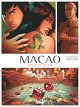 Macao - Tome 02 : L'Envol du Phénix - Willy Duraffourg - Philippe Thirault