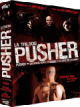 Pusher - Nicolas Winding Refn