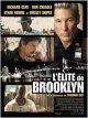 L'élite de Brooklyn
