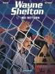 Wayne Shelton - tome 12 - No return