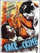 Face au crime - Don Siegel