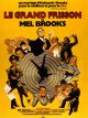 Le grand frisson - Mel Brooks