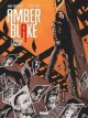Amber Blake - Tome 02 : Opération Cleverland