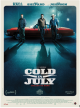 Cold in July (Juillet de sang)