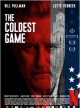 The Coldest Game - Lukasz Kosmicki