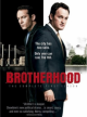 Brotherhood - saison 1