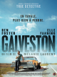 Galveston - Mélanie Laurent