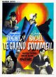 Le Grand Sommeil - Howard Hawks