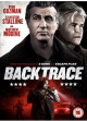 Backtrace - Brian A. Miller