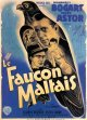 Le faucon maltais - John Huston