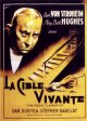 La cible vivante - Anthony Mann