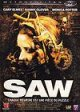 Saw - James Wan