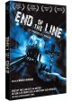 End of the line (le terminus de l'horreur)