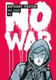 No War tome 1 - Anthony Pastor