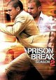 Prison Break - Saison 2