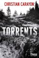 Torrents - Christian Carayon
