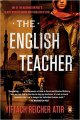 The English Teacher - Yiftach Reicher Atir