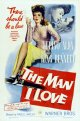 The man I love - Raoul Walsh