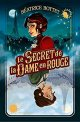 Le Secret de la dame en rouge - Béatrice Bottet