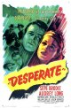 Desperate - Anthony Mann
