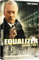 Equalizer saison 1 vol 1