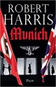 Munich - Robert Harris