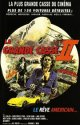The Junkman / Gone in 60 Seconds 2 / La Grande Casse 2
