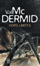 Hors limites - Val McDermid