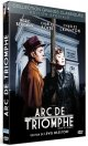 Arc de Triomphe – la critique du film + le test DVD