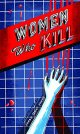 Women Who Kill - Sarah Tanat-Jones