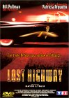 Top des 100 meilleurs films thrillers n°49 : Lost highway - David Lynch